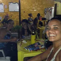 Photo taken at Paixão - Bar e Restaurante by Patty G. on 11/23/2012