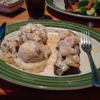 Photo taken at Applebee's by VRllera on 12/9/2012