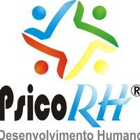 Foto tirada no(a) Psico RH por Psico RH em 8/11/2014