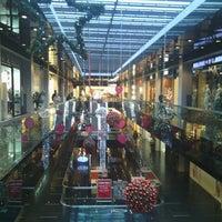 3/22/2013 tarihinde Halil Tahsin A.ziyaretçi tarafından Prestige Mall'de çekilen fotoğraf