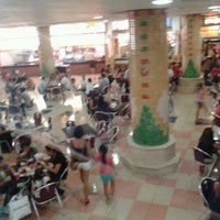 Photo taken at Centro Comercial Buenavista I by Gilberto G. on 3/30/2013