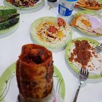 6/30/2018 tarihinde Burcu T.ziyaretçi tarafından Kebapçı Ulaş'ın Yeri'de çekilen fotoğraf
