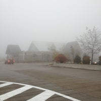 Photo taken at Hickory Run Travel Plaza by Alex M. on 10/25/2012