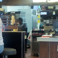 Photo taken at McDonald's by Cassie J. on 5/1/2013
