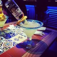 Photo taken at Chili's Grill & Bar by Kiki Manhattan on 1/30/2013