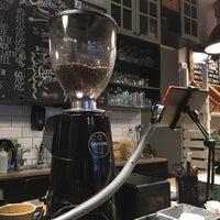 Photo prise au Coffee Corner Bakery par antigirl 👑 .. le12/6/2017