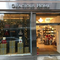 ... Photo Taken At Gracious Home By Nick A. On 12/1/2015 ...