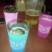 Photo taken at Billy's On Burnet by Eric T. on 8/16/2011