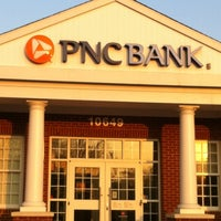Photo taken at PNC Bank by Christina H. on 3/17/2012