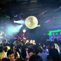 Photo taken at WALL Miami by J F. on 1/7/2012