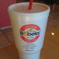 Photo taken at Robeks by Kelsey F. on 8/16/2011