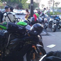 Photo taken at The Flame Broiler by Keith C. on 6/22/2012