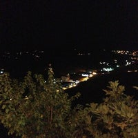 8/13/2013 tarihinde mys d.ziyaretçi tarafından Sahin Tepesi - Kabadayi Besir'in Yeri'de çekilen fotoğraf