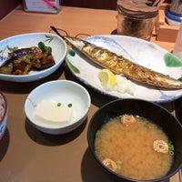 Photo taken at Yayoi by fudeji t. on 9/29/2017