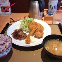 Photo taken at Yayoi by fudeji t. on 9/10/2017