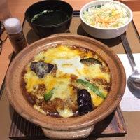 Photo taken at Yayoi by fudeji t. on 8/20/2017