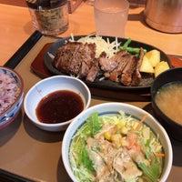 Photo taken at Yayoi by fudeji t. on 9/17/2017