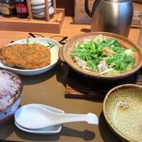 Photo taken at Yayoi by fudeji t. on 12/1/2017