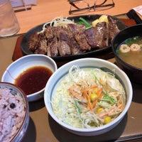 Photo taken at Yayoi by fudeji t. on 7/22/2017