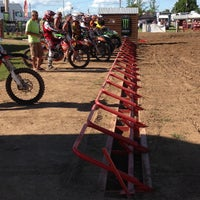 Photo taken at CHILLITOWN MX by Bri L. on 7/15/2013