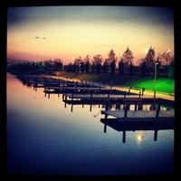 7/21/2013 tarihinde Merve T.ziyaretçi tarafından Kentpark'de çekilen fotoğraf