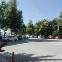 Photo taken at Halkbank by Yılmaz S. on 6/30/2017