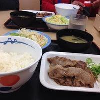 Photo taken at サイゼリヤ 川口上青木店 by Baby G on 3/17/2014