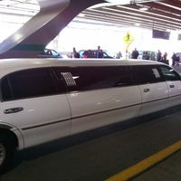Photo taken at In the Limo! by Nicole C. on 10/7/2014