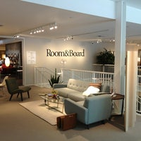 Room & Board - Furniture / Home Store in San Francisco