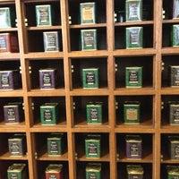 Photo taken at Peet's Coffee & Tea by Tim P. on 3/23/2013