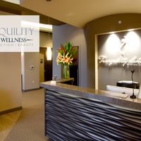 Photo taken at Tranquility Dental Wellness Center - Lacey by Tranquility Dental Wellness Center - Lacey on 5/31/2017