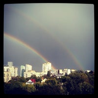 Photo taken at Київська Аудиторська Група by Andriana X. on 9/23/2013