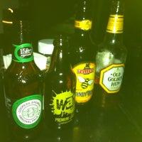 Foto tirada no(a) Bar Bierboxx por Raquel d. em 5/24/2013