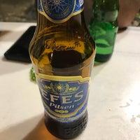 Foto tirada no(a) Küfelik Pub & Bistro por İsmail Efe T. em 7/13/2018