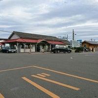 Photo taken at 揖斐川町 by TERATABI ひ. on 10/23/2016