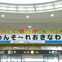 Photo taken at めんそーれ沖縄 by TERATABI(てらたび) (. on 7/10/2016