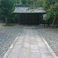 Photo taken at 成田山 三社 by てらたび(TERATABI)←取り扱い注意❗飲み過ぎ😵🍺🌀危険💓〰️💣💥 ま. on 5/27/2018