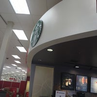 Photo taken at Starbucks by Israel R. on 4/24/2017