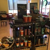 Photo taken at Starbucks by Israel R. on 9/19/2016
