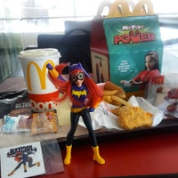 Photo taken at McDonald's by Nicy G. on 5/5/2017
