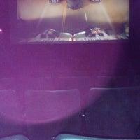 Photo taken at Carmike Cinema 5 by Ashley C. on 1/4/2013