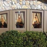 Photo taken at Olive Garden by Jairo M. on 12/2/2012