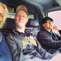 Das Foto wurde bei Robben & Wientjes von Fred Aaron B. am 5/26/2013 aufgenommen