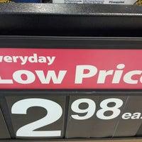 Photo taken at Walmart Supercenter by Robyn W. on 2/26/2013