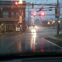 Photo taken at Middletown, MD by Adam W. on 6/13/2013