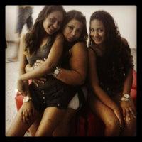 Photo taken at Museu do Contestado by Weslley A. on 7/28/2013