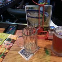 Photo taken at Chili's Grill & Bar by Christopher R. on 12/7/2012