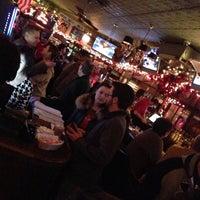 Photo taken at Pizano's Pizza & Pasta by Ashli D. on 12/15/2012