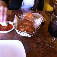 Foto scattata a Cucina Italiana da Sinead R. il 9/21/2012