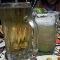 Photo taken at Chili's Grill & Bar by Natalie P. on 1/1/2013